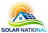 Solar National   Cut huge Electricity bill - Use Solar National   CEC Approved