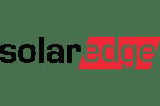 Solar Edge